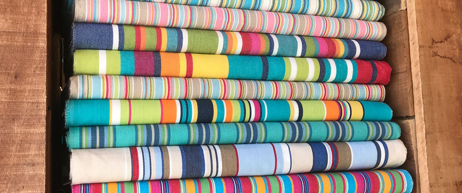 extra wide deck chair fabric 2