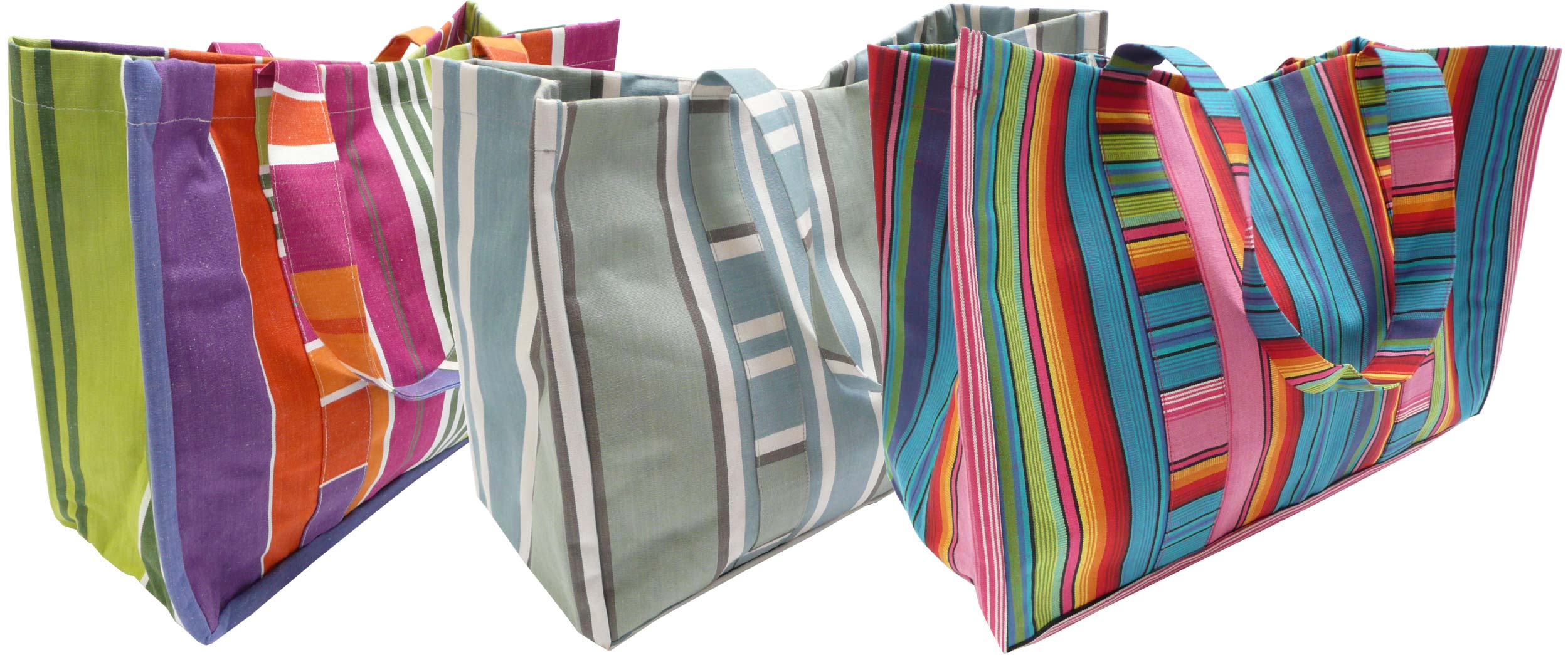 Extra Large Beach Bags