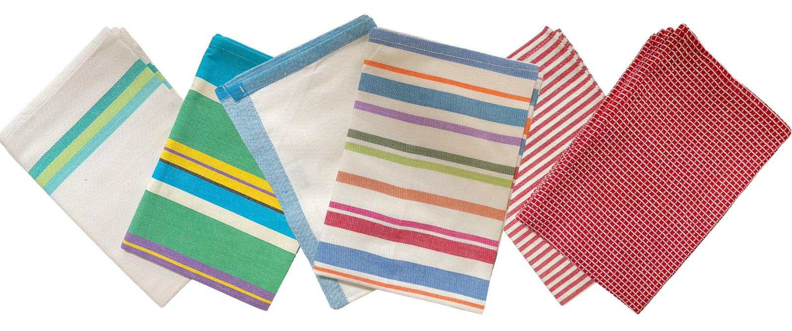 Tea Towel Sets