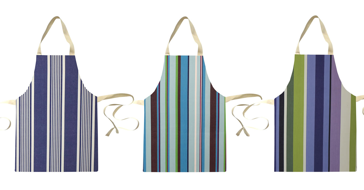 Apron Toddler Water Repellent