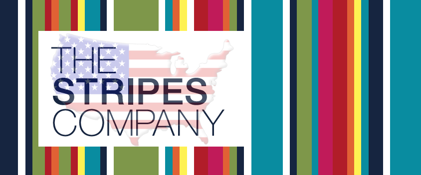 The Stripes Company USA