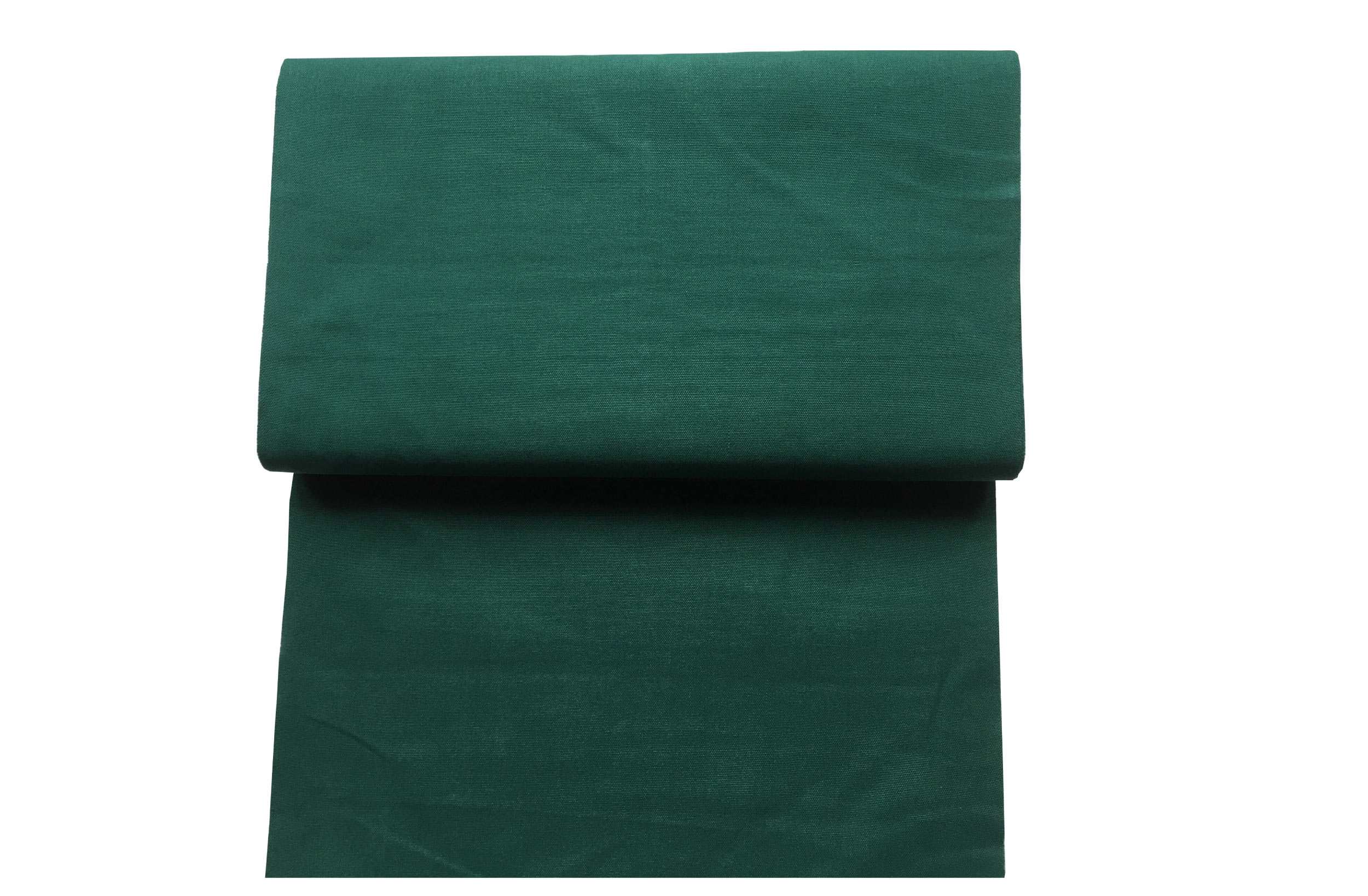 Dark Green Directors Chair Covers | Replacement Director Chair Covers Dark Green