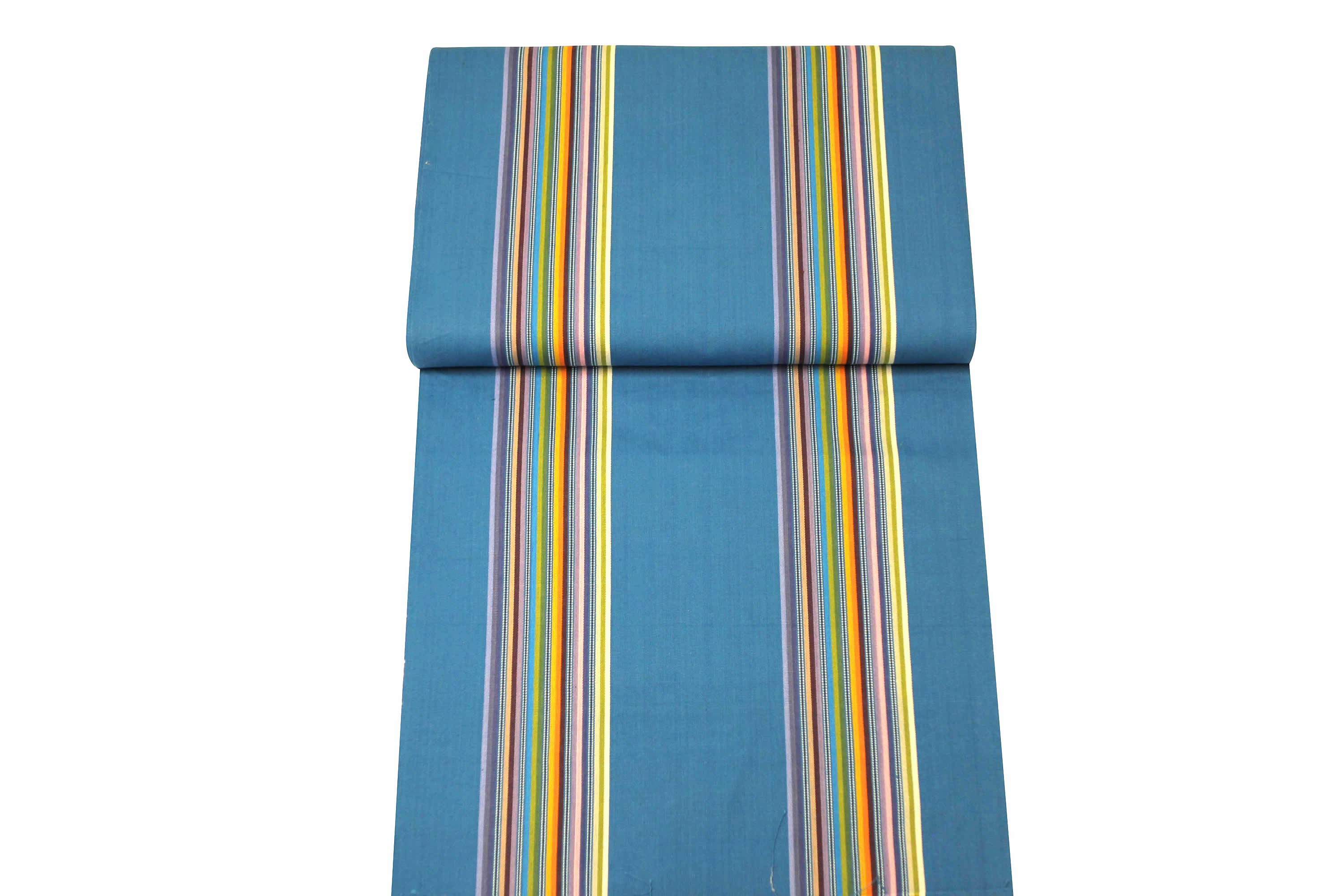 Capri blue Replacement Deck Chair Sling - Swimming