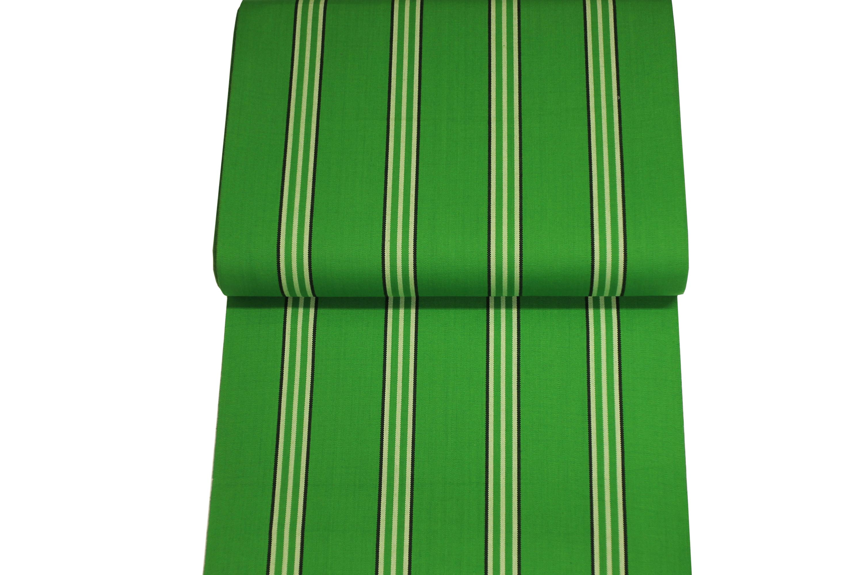 Emerald Green Directors Chair Covers | Replacement Director Chair Covers
