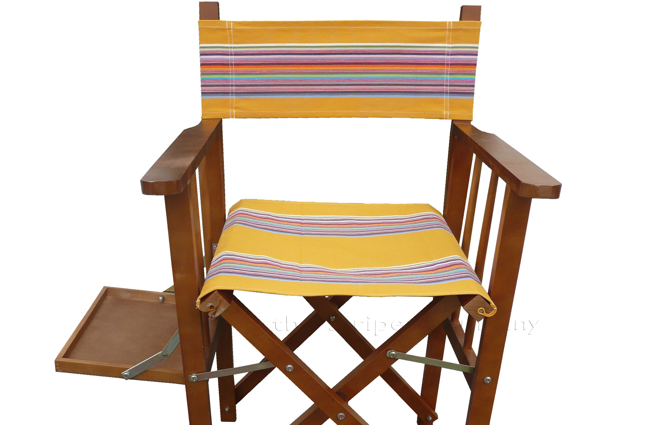 rainbow directors chair covers replacement director chair covers