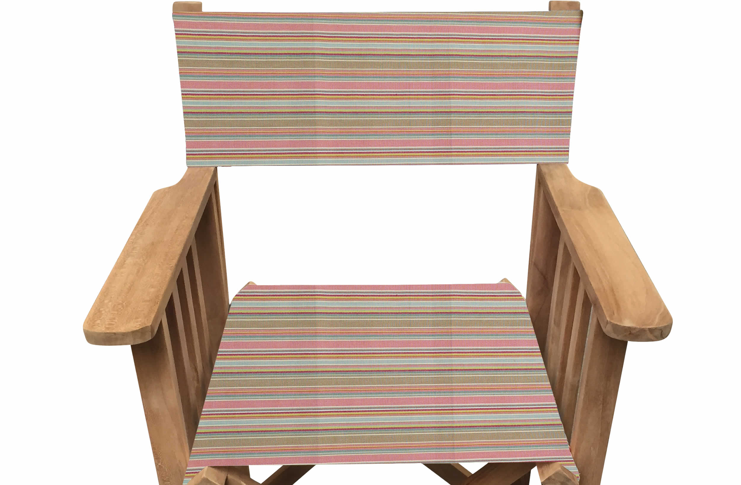 Wooden Directors Chairs directors chairs | the stripes company united states