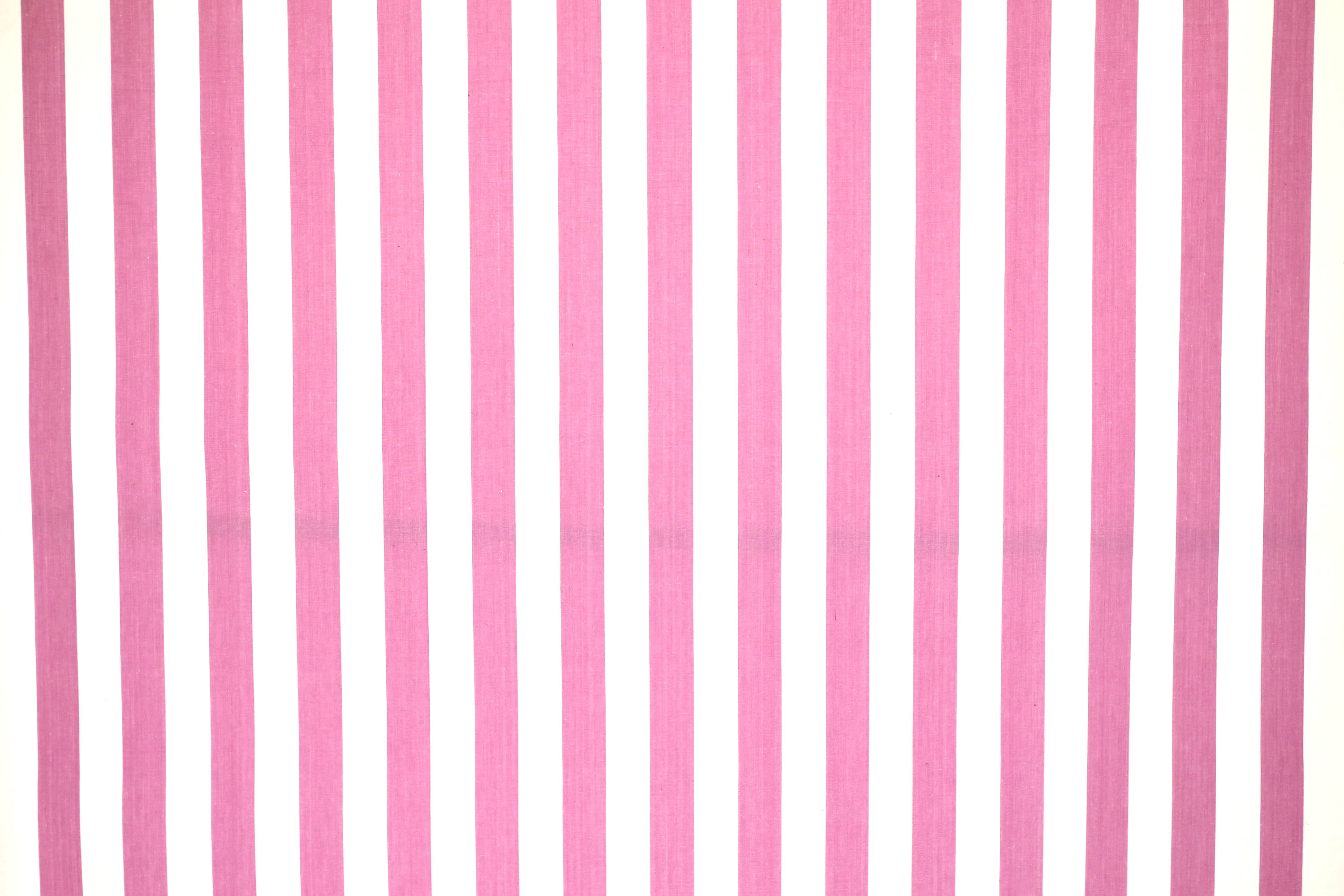 Pink Striped Fabrics | Stripe Cotton Fabrics | Discus Stripes