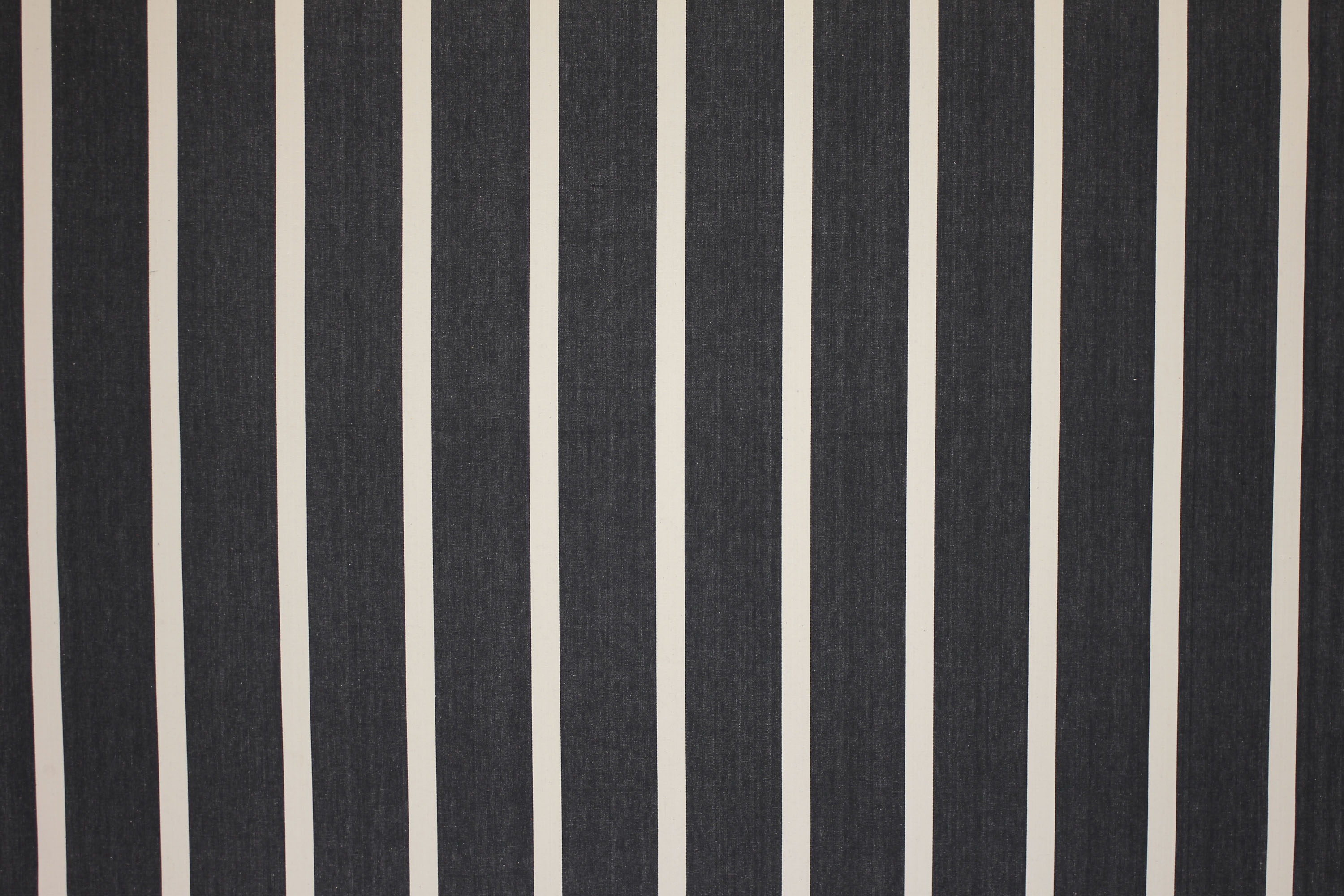 judo black striped fabric the stripes company united states. Black Bedroom Furniture Sets. Home Design Ideas