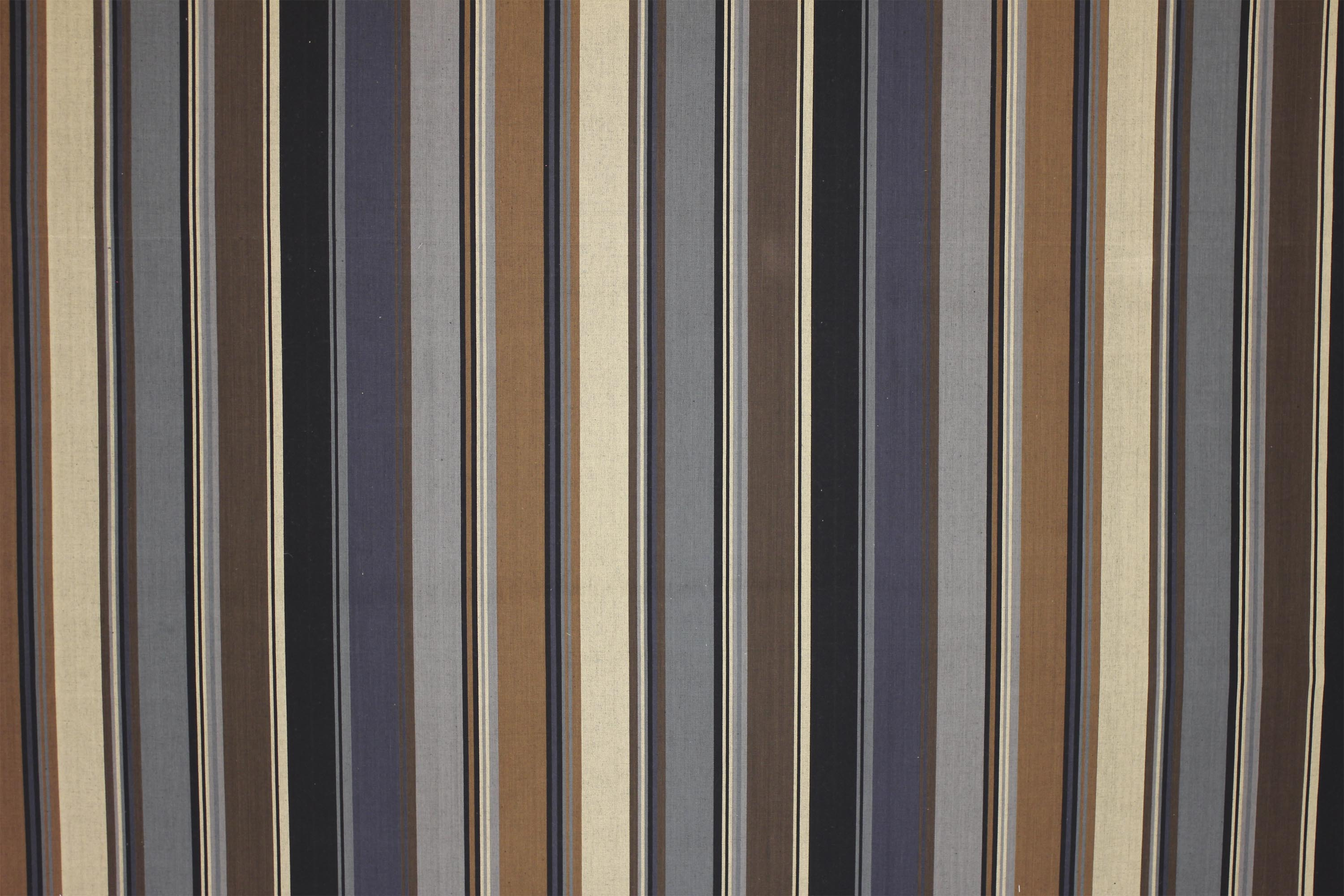 Grey Striped Curtain Fabric Curtain Menzilperde Net