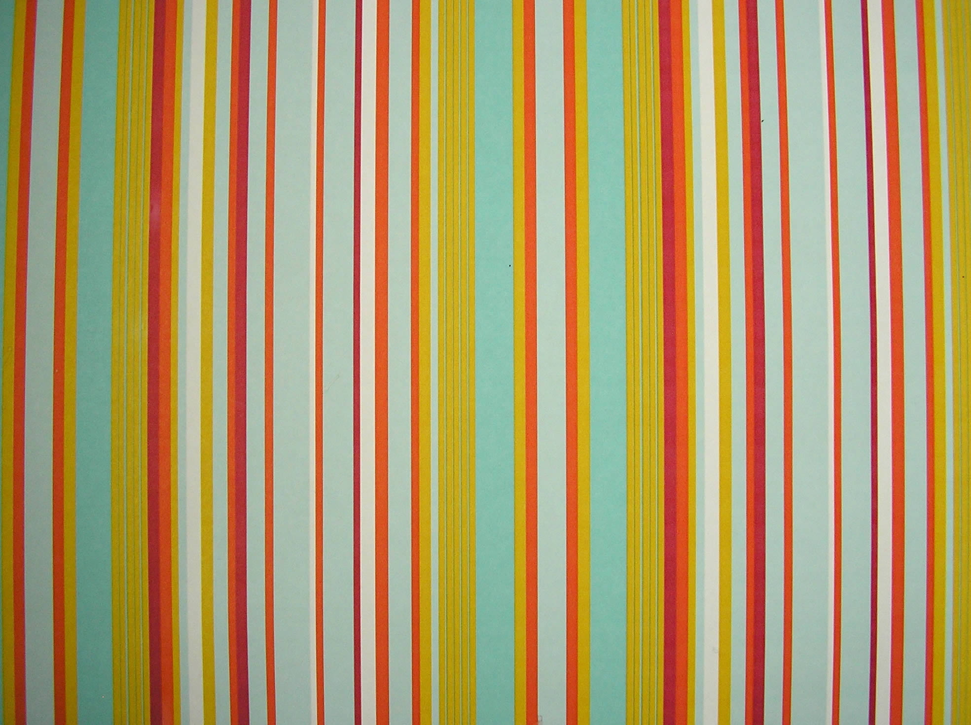 Download Yellow And Blue Striped Wallpaper Gallery: Striped Aprons For Small Children
