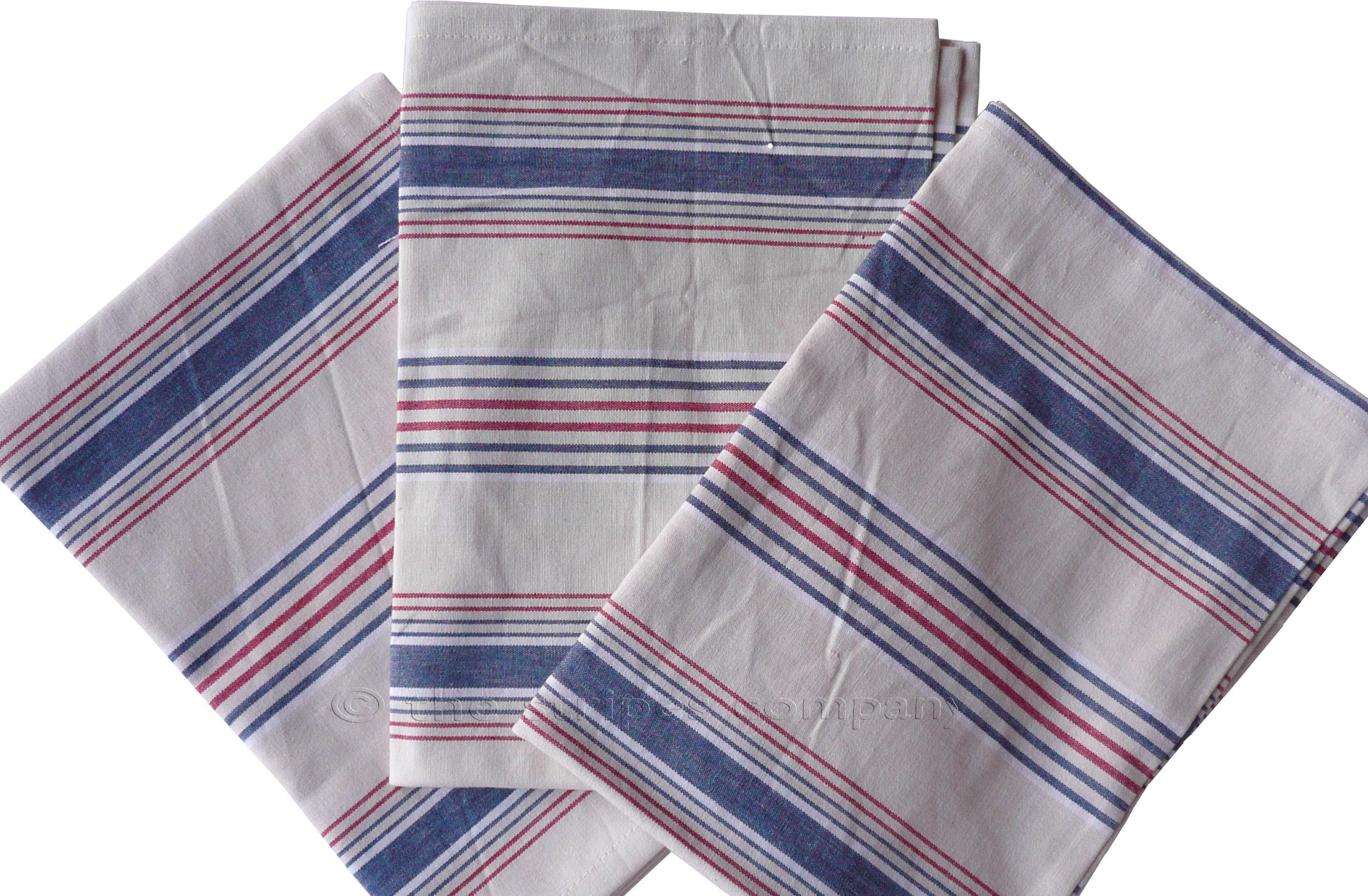 tea towel sets orienteering - Kitchen Towel Sets