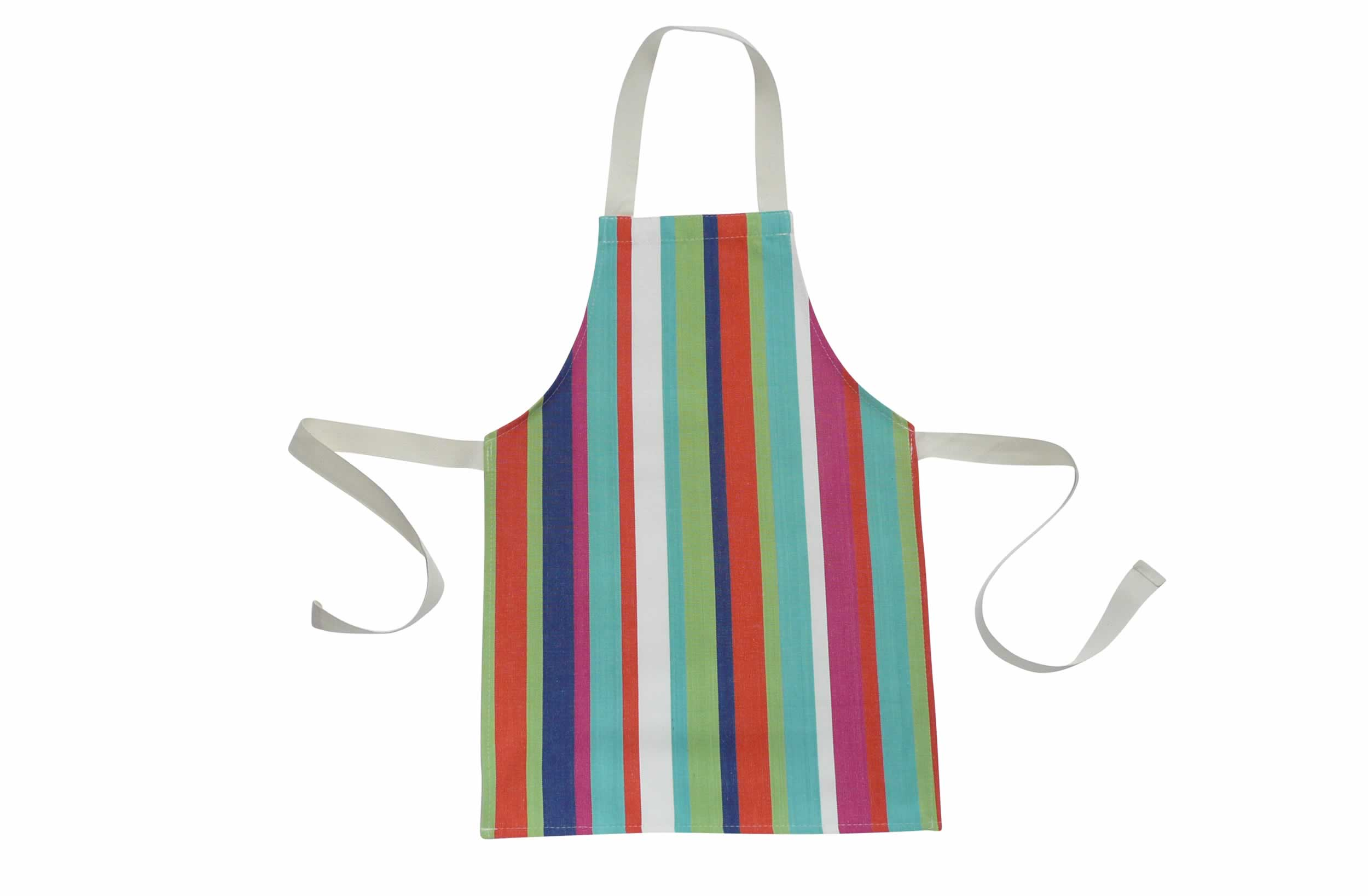 Pretty Toddlers Aprons