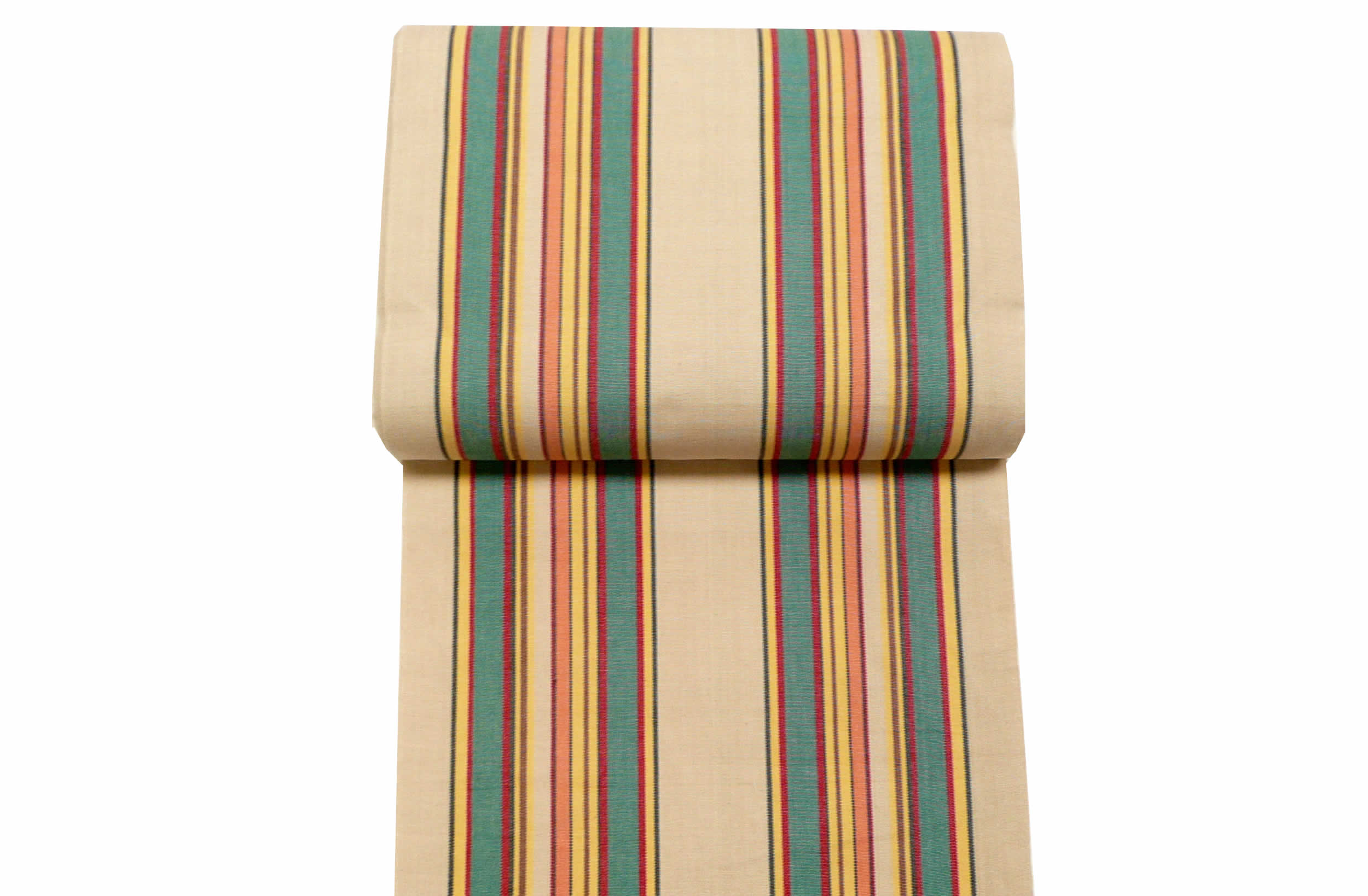 Latte Replacement Deck Chair Sling - Lido